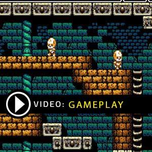 ALWA'S AWAKENING Gameplay Video
