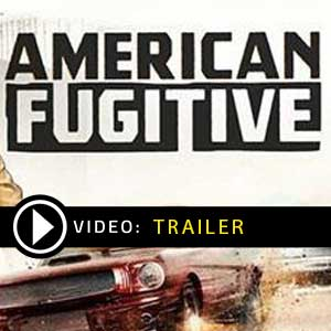 American Fugitive Digital Download Price Comparison