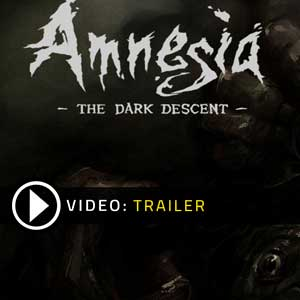 Amnesia The Dark Descent Digital Download Price Comparison