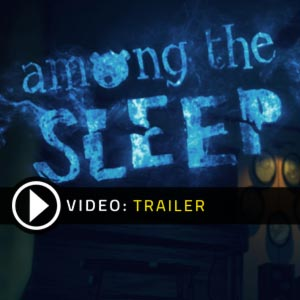 Among The Sleep Digital Download Price Comparison