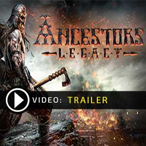 Ancestors Legacy Digital Download Price Comparison