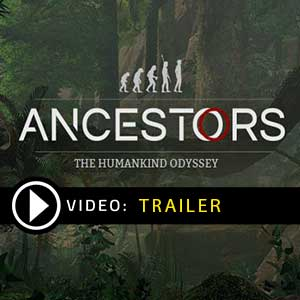Ancestors The Humankind Odyssey Digital Download Price Comparison