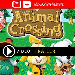 Animal Crossing Nintendo Switch Prices Digital or Box Edition