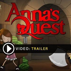 Annas Quest Digital Download Price Comparison