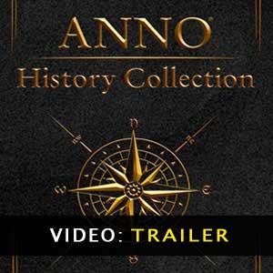 Anno History Collection Digital Download Price Comparison