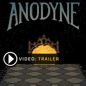 Anodyne Digital Download Price Comparison