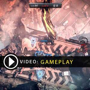 Anomaly 2 Gameplay Video