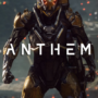 Anthem Season Pass Will Not Happen Confirms Developers
