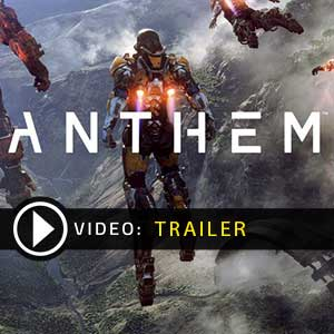 ANTHEM Digital Download Price Comparison