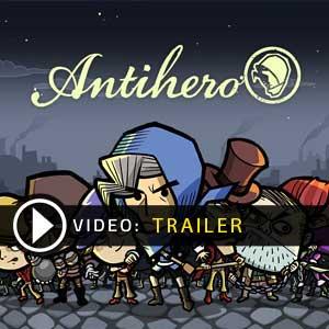 Antihero Digital Download Price Comparison