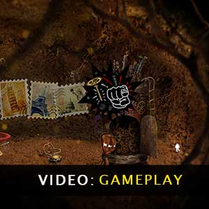 AntVentor Gameplay Video