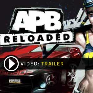 APB Reloaded Digital Download Price Comparison
