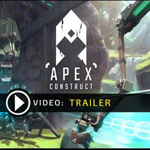 Buy Apex Construct CD Key Compare Prices