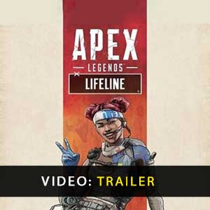 Apex Legends Lifeline Edition Digital Download Price Comparison