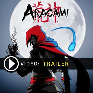 Aragami Digital Download Price Comparison