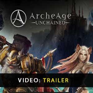 ArcheAge Unchained Digital Download Price Comparison