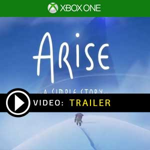 Arise A simple story Xbox One Prices Digital or Box Edition