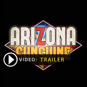 Arizona Sunshine Digital Download Price Comparison