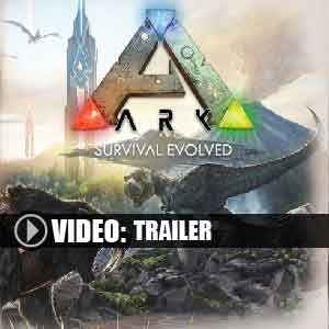 ARK Survival Evolved Digital Download Price Comparison