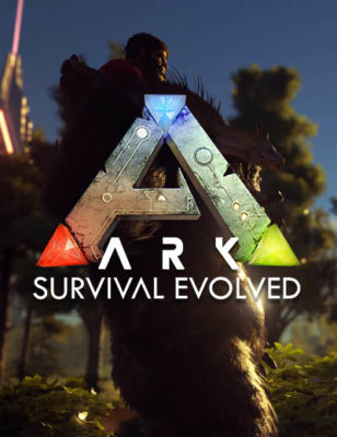 Ark Survival Evolved Update Gives 5 Creatures Visual Redesigns