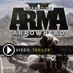 Arma 2 Operation Arrowhead Digital Download Price Comparison