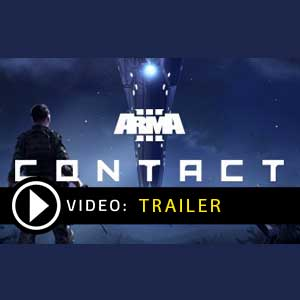 Arma 3 Contact Digital Download Price Comparison