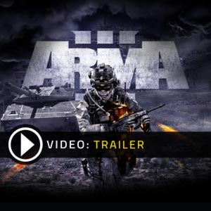Arma 3 Digital Download Price Comparison