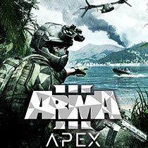 arma3apex