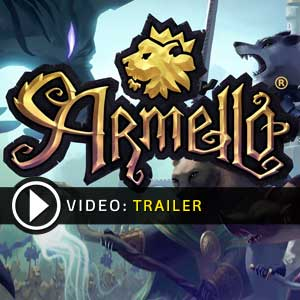 Armello Digital Download Price Comparison