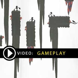 Artemis God-Queen of The Hunt Gameplay Video