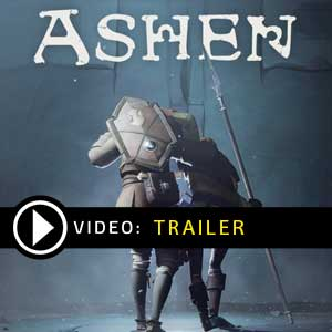 Ashen Digital Download Price Comparison