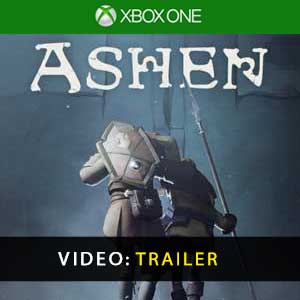 Ashen Xbox One Prices Digital or Box Edition