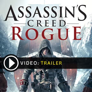 Assassin's Creed Rogue Digital Download Price Comparison