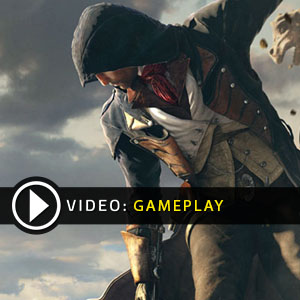 Assassins Creed Unity Xbox One Gameplay Video