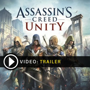 Assassins Creed Unity Digital Download Price Comparison