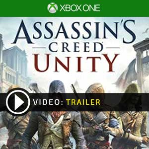 Assassins Creed Unity Xbox One Prices Digital or Box Edition