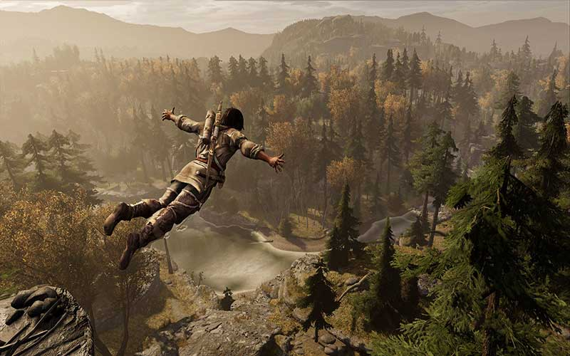 Assassin S Creed 3 Remastered Xbox One Digital Box Price Comparison