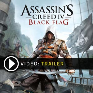 Assassin s Creed 4 - Black Flag Digital Download Price Comparison