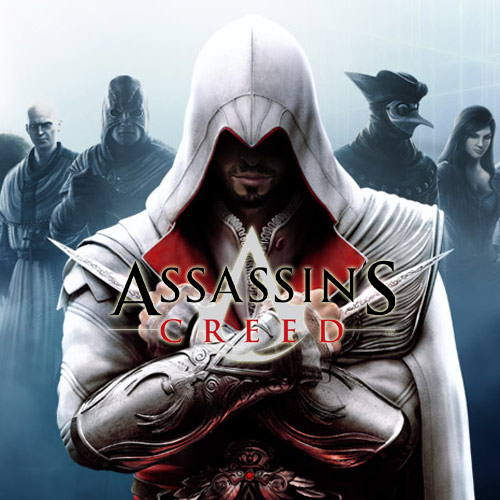 Buy Assassin's Creed cd key compare price best deal
