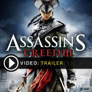 Assassin s Creed Liberation HD Digital Download Price Comparison