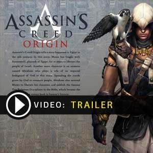 Assassins Creed Origins Digital Download Price Comparison