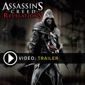 Assassin's Creed Revelations Digital Download Price Comparison