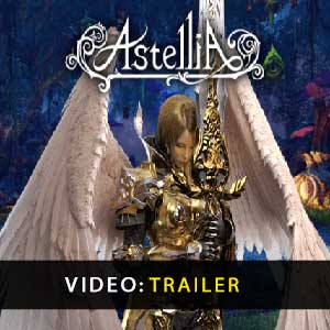 Astellia Digital Download Price Comparison