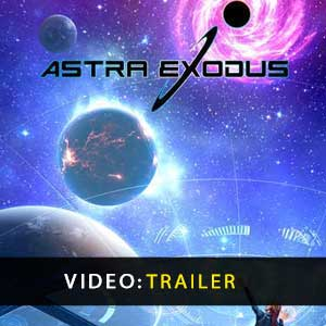 Astra Exodus Digital Download Price Comparison