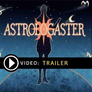 Astrologaster Digital Download Price Comparison