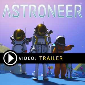 ASTRONEER CD Key Compare Prices