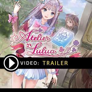 Atelier Lulua The Scion of Arland Digital Download Price Comparison