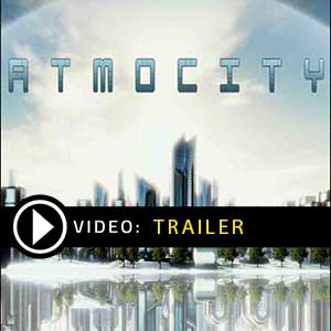 Atmocity Digital Download Price Comparison