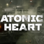 New Atomic Heart Trailer Revealed by Developer's Mundfish