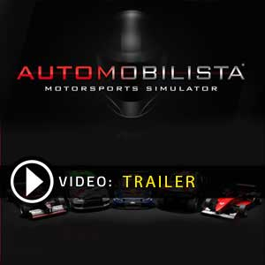 Automobilista Digital Download Price Comparison